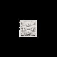Квадрат 1.54.002