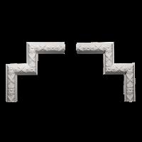 Угловой элемент